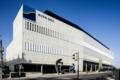 1. Bild / HYPO NOE Landesbank für  Niederösterreich und Wien AG