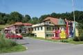 1. Bild / Wirtshaus zum Bergler Schlössl