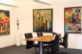 2. Bild / FFP Frischmann  Finanz- und Partner GmbH