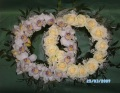 2. Bild / Blumen Lang