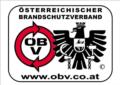 3. Bild / BSS-Brandschutz