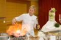 1. Bild / Culinarius Event Catering