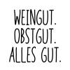 3. Bild / Weingut Heltihof  Familie Faltl