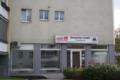 1. Bild / RLH Bauservice GmbH