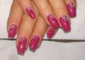 3. Bild / Nageldesign Melinda Bukovszki  Melinda's Nails
