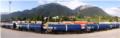 3. Bild / Siess Brennstoffe  GesmbH & Co KG