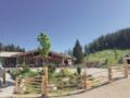 1. Bild / Gasthaus Kala-Alm