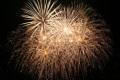 1. Bild / Power Fireworks  Bernhard Steinhauer