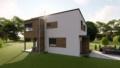 3. Bild / Eden Haus Fertigbau GmbH