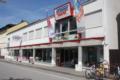 1. Bild / Strasser Markt Handels GesmbH