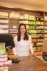 3. Bild / team santé activa apotheke