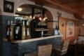 """2. Bild / Ristorante Pizzeria & PENSION """"Zum kleinen Italiener"""""""
