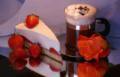 3. Bild / Josef Künz  Bäckerei - Konditorei - Cafe