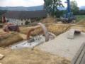 3. Bild / Schopper Bau GmbH