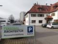 3. Bild / AH Personal Architektur GmbH & Co KG