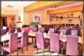 1. Bild / Cafe-Restaurant Mauzi