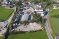 1. Bild / Ing. Kanzler Bau GmbH