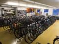 2. Bild / Fahrräder und Zubehör Altmann