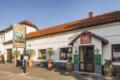 1. Bild / Gasthaus Tschida