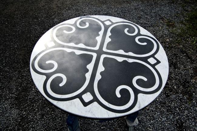 gitterle steine ges m b h landeck tirol. Black Bedroom Furniture Sets. Home Design Ideas