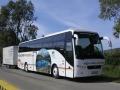 2. Bild / Bacher Busreisen und Reisebüro GesmbH