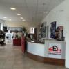 1. Bild / Sierninger Elektrohaus GmbH