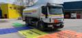 1. Bild / VERSEM  Verkehrs-Seminare & Consulting