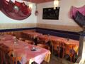 3. Bild / Indisches Restaurant  Hathi Bajwa KG