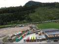 3. Bild / M & V LKW Vlacic GmbH