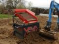 1. Bild / XAVA Recycling e.U.