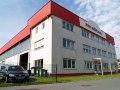 1. Bild / elitec Elektrotechnik Handels GmbH