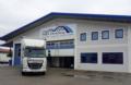 1. Bild / Milovan Jakovljevic MBS Holding GmbH MBS Transport GmbH