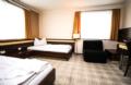 2. Bild / Primus Hotel & Restaurant