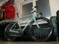 1. Bild / Trittwerk Bike Technology