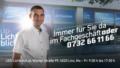 3. Bild / schlau-sparen.net GmbH