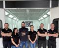 3. Bild / Revolution Cars GmbH
