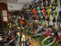 1. Bild / Beinl  Ihr Zweiradfachmann