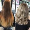 2. Bild / Hairfanatics