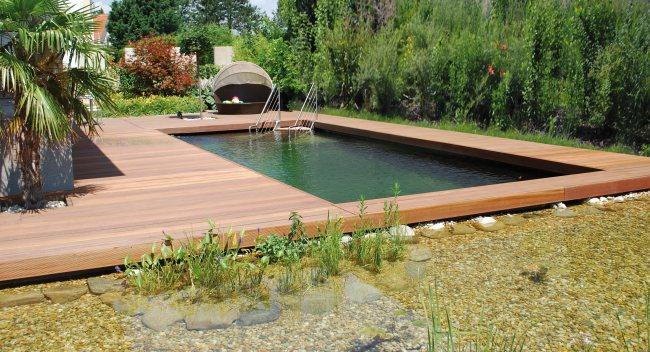 Hydrobalance vertriebs gmbh 21 bezirk floridsdorf for Gartengestaltung 1210 wien