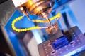 2. Bild / T.F.M. Technologie für  Metallbearbeitung GmbH