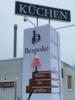 1. Bild / Bespoke Interior Solutions GmbH
