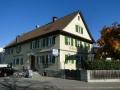 1. Bild / Gasthaus Schendlingen