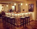 2. Bild / Lisa Rohrweck e.U. Cafe-Bar Paletti