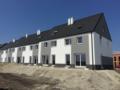 1. Bild / TZB GmbH Bau & Projektmanagement Consulting