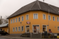 1. Bild / Bäckerei Stelzmüller