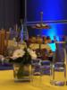 1. Bild / Gasthaus Schäferhof Event- & Privatcatering