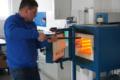 1. Bild / SOMA Sondermaschinen- u. Werkzeugbau GmbH