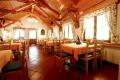 1. Bild / Restaurant  Alpen Tenne