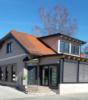 1. Bild / Andorfer Hermann  Verkauf - Montagen - Reparatur