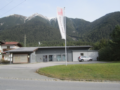 1. Bild / Elektro Norz GmbH